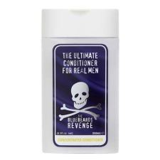 The Bluebeards Revenge Concentrated Conditioner (250 ml)