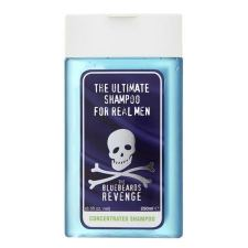 The Bluebeards Revenge Concentrated Shampoo (250ml)