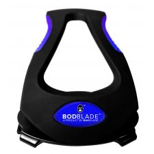 baKblade BODblade 1.0 shaver (made4men)
