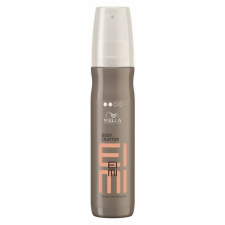Wella EIMI Body Crafter Voluminising Spray (150 ml) (made4men)