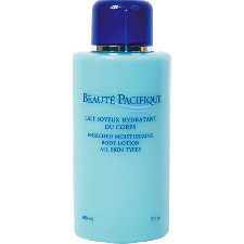Beauté Pacifique Body Lotion (Normal hud) (200 ml)