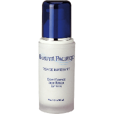 Beauté Pacifique Defy Damage Skin Repair Lotion (40 ml)
