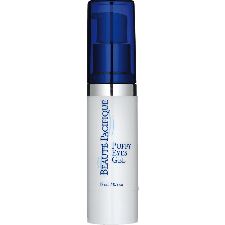 Beauté Pacifique Puffy Eyes Gel (15 ml)