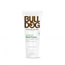 Bulldog Original Hand Cream (75 ml)