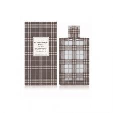 Burberry Brit for Men EDT (100 ml)