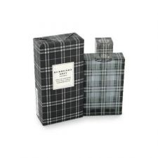Burberry Brit for Men EDT (50 ml)