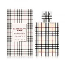Burberry Brit for Her EDP (50 ml)