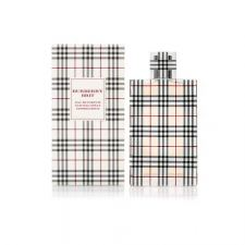 Burberry Brit for Women EDT (50 ml)