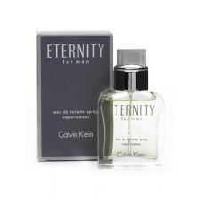 Calvin Klein Eternity for Men EDT (50 ml)