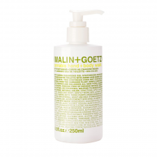 Malin+Goetz Cannabis Hand+Body Wash (250 ml)