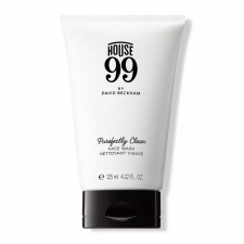 House 99 - Purefectly Clean Face Wash (125ml)