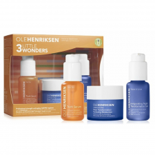 Ole Henriksen - 3 Little Wonders (118 ml)