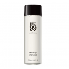 House 99 - Spruce Up Toning Lotion (200 ml)