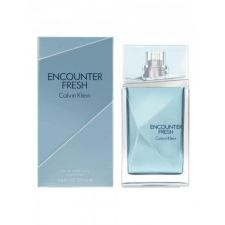 Calvin Klein Encounter Fresh EDT (100 ml)