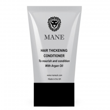 Mane Hair Thickening Conditioner (100 ml) (made4men)
