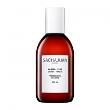 Sachajuan Normalizing Conditioner (250 ml) (made4men)