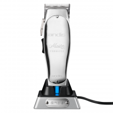 Andis Master® Cordless Lithium-Ion Trimmer (made4men)