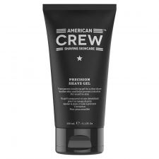 American Crew Shave Precision Gel (150ml)