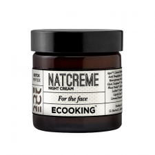 Ecooking Natcreme (50 ml)