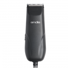Andis CTX Corded Trimmer (made4men)