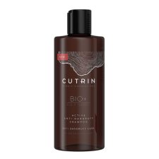 Bio+ Active Shampoo (250 ml)