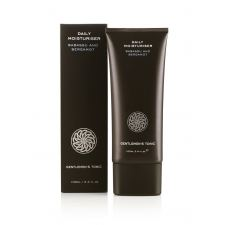 Gentlemens Tonic Daily Moisturiser (100 ml)
