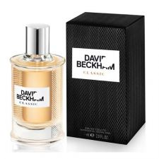 David Beckham Classic EDT (40 ml)