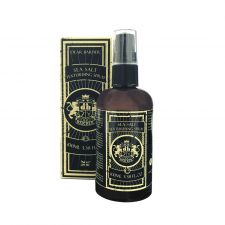 Dear Barber Sea Salt Spray (100 ml (made4men)