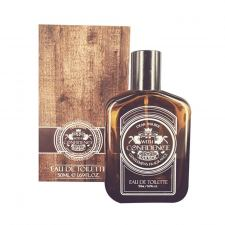 Dear Barber EDT With Confidence (50 ml)
