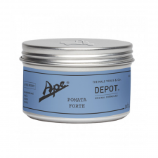 Depot No. 015 Ape Pomata Forte (100 ml) (made4men)