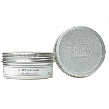 Depot No. 301 Matt Paste (75 ml) (made4men)