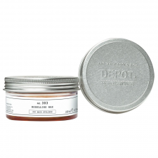 Depot No. 303 Modelling Wax (100 ml) (made4men)