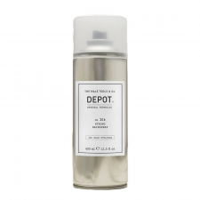Depot No. 306 Strong Hairspray (400 ml) (made4men)