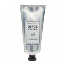 Depot No. 308 Volume Creator (100 ml) (made4men)