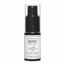 Depot No. 309 Texturizing Dust (7 g) (made4men)
