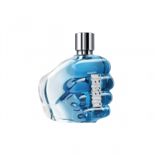 Diesel Only the Brave High EDT (50 ml)