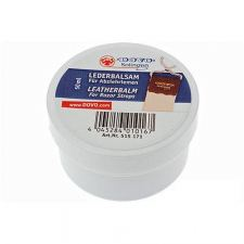 Dovo Leather Balm til Leather Strops (50 ml)