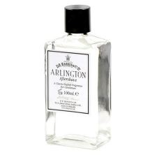 D.R. Harris & Co. - Arlington Aftershave (100 ml)
