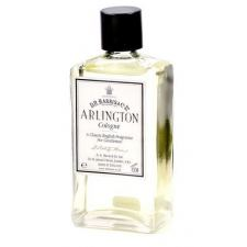 D.R. Harris & Co. - Arlington Cologne (100 ml)