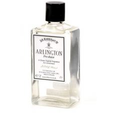 D.R. Harris & Co. - Arlington Pre-Shave (100 ml)