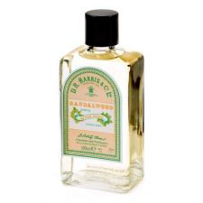 D.R. Harris & Co. Sandalwood Aftershave (100 ml)