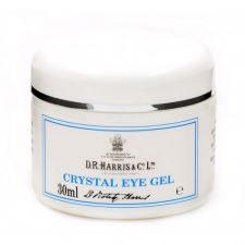 D.R. Harris & Co. Crystal Eye Gel (30 ml)