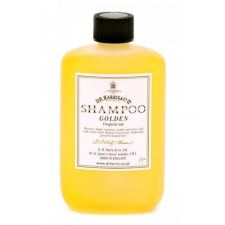 D.R. Harris & Co. Golden Shampoo (250 ml)