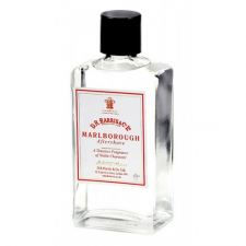 D.R. Harris & Co. Marlborough Aftershave (100 ml)