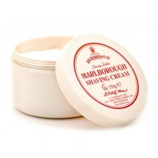 D.R. Harris & Co. Marlborough Luksus Barbercreme (150 g)