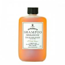 D.R. Harris & Co. Therapeutic Shampoo (250 ml)
