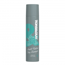 Toni & Guy Matt Texture Dry Shampoo (250 ml) (made4men)