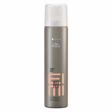 Wella EIMI Dry Me Tørshampoo (180 ml) (made4men)