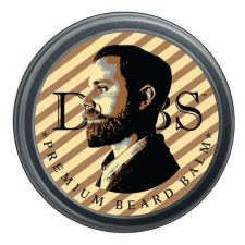 DUBS Beard Balm - Lavender (60 ml)