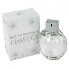 Emporio Armani Diamonds For Her EDP (100 ml)